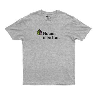 camiseta_1